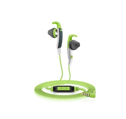 Picture of Sennheiser Sport Earphones Headphones