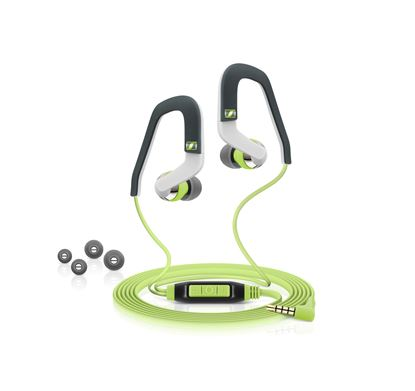 Picture of Sennheiser Sport Earphones (with Microphone)