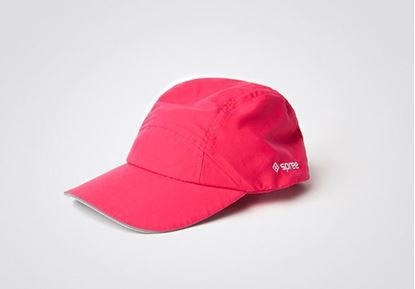 Picture of Spree Smart Headwear - (Pink, Teal, White, or Black)