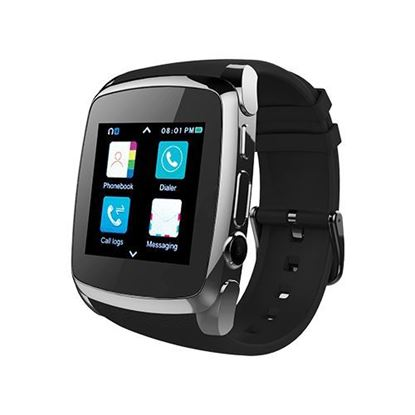 Picture of Bluetooth® Smart Watch with Call Feature
