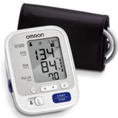 Picture of Omron 5 Series Upper Arm Blood Pressure Monitor (2014 Series)