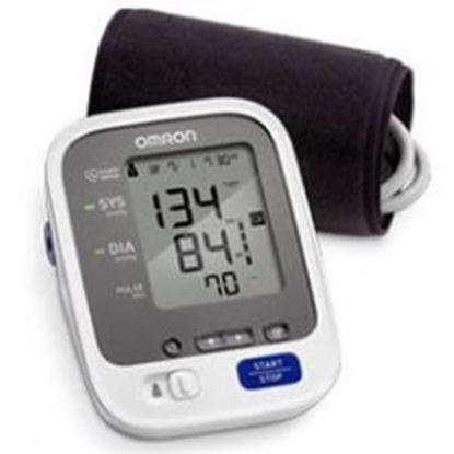 Picture of Omron 7 Series Blood Pressure Monitor