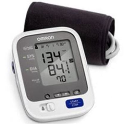 Picture of Omron 7 Series Upper Arm Blood Pressure Monitor (2014 Series)