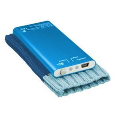 Picture of Rechargeable Hand Warmer