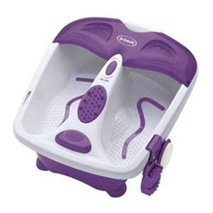 Picture of Dr Scholls Pedicure Foot Spa
