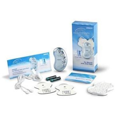 Picture of Pain Relief TENS Unit