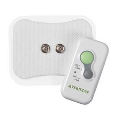 Picture of Veridian Healthcare Body Massager