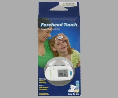 Picture of Forehead Touch™ Sensor Thermometer