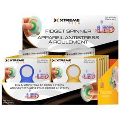 Picture of Xtreme Cables Focus Toy