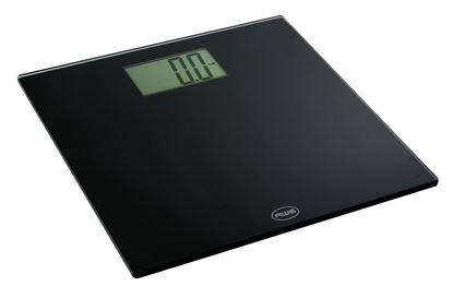 Picture of Digital Bathroom Scale