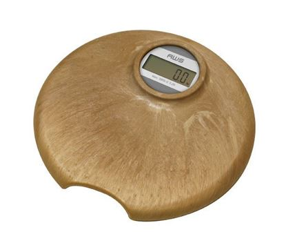 Picture of Digital Medical Scale