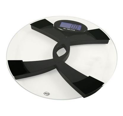 Picture of English/Spanish Talking Scale