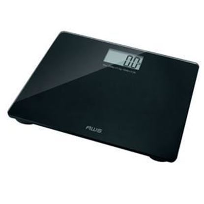 Picture of Imperial Large Capacity Digital Bath Scale with Voice