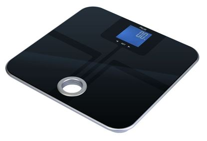 Picture of Bodyweight Scales Mercury SL