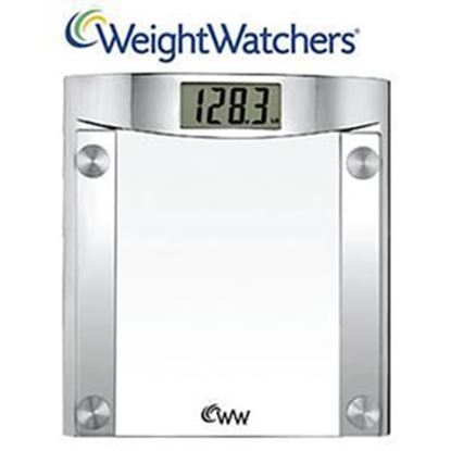 Picture of Weight Watchers Digital Medical Scale