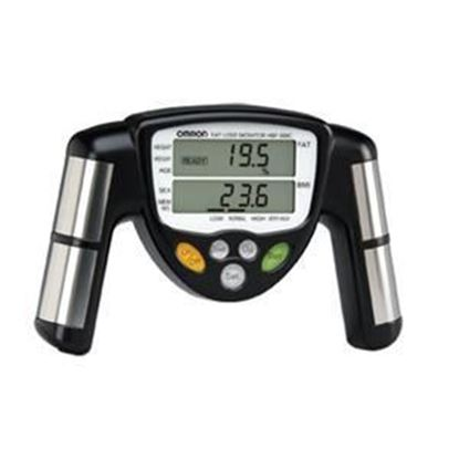 Picture of Fat Loss Monitor