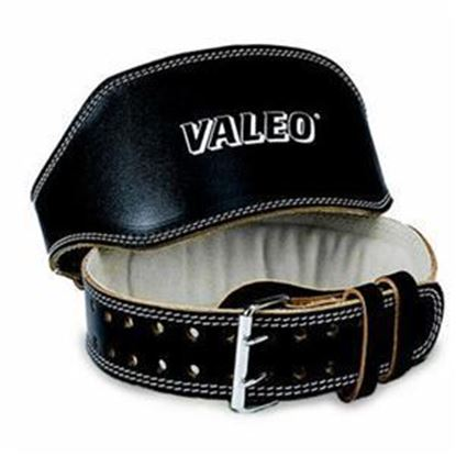 Picture of Valeo Lifting Belt (Small, Medium, or Large)