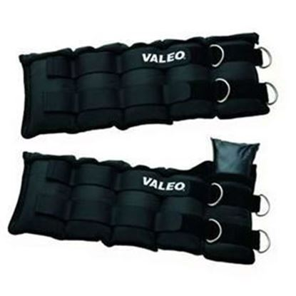 Picture of Valeo Ankle/Wrist Weight