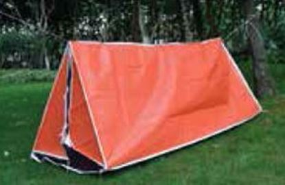 Picture of Multi-Layer Reflective Tent