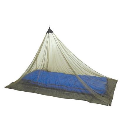 Picture of Mosquito Net - Double