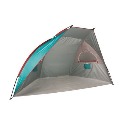 Picture of UVI-Treated Sport Beach Tent