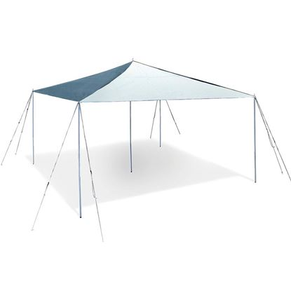 Picture of Dining Canopy - 12 FT X 12 Ft