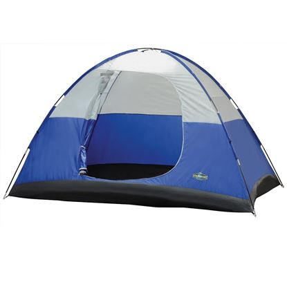 "Picture of ""Pine Creek"" Dome Tent"