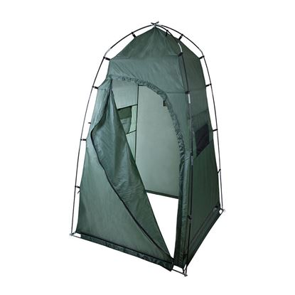 Picture of Cabana Privacy Shelter