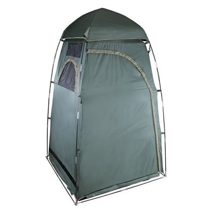 Picture of PRIVACY SHELTER