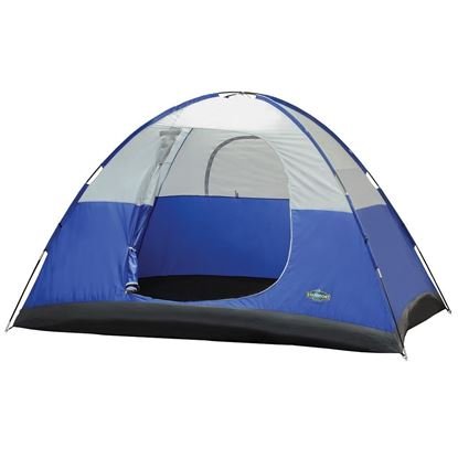 "Picture of ""Teton"" Dome Tent"