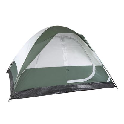 Picture of FAMILY TENT