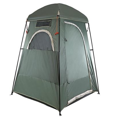 Picture of JUMBO PRIVACY SHELTER