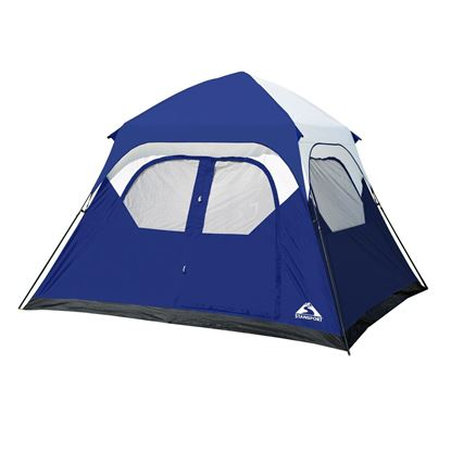 Picture of Instant Family Tent