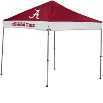 Picture of Expedition Tent - NCAA
