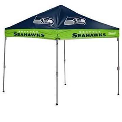 Picture of Expedition Tent - NFL