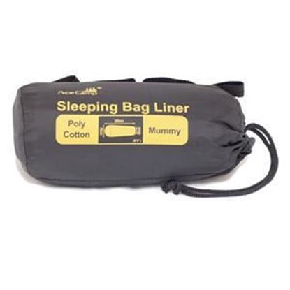 Picture of Sleeping Bag Liner