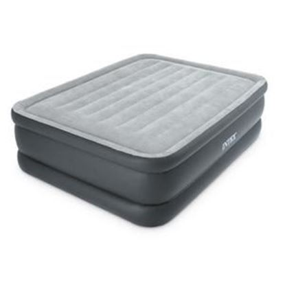 Picture of Essential Rest Airbed