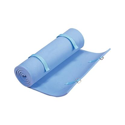 Picture of Packlite Sleeping Pad 72""