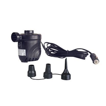 Picture of ELECTRIC AIR PUMP - HIGH VOLUME