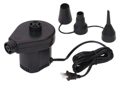 Picture of ELECTRIC AIR PUMP - 120V