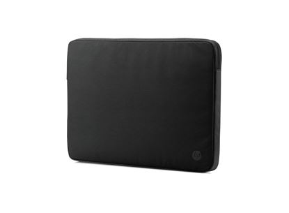 Picture of HP 15.6 in Spectrum Black Sleeve