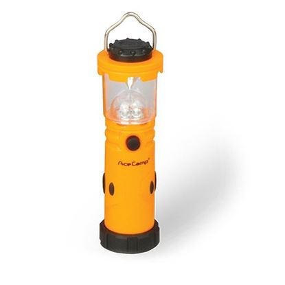 Picture of Mini Camping Lantern