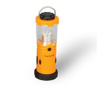 Picture of Pocket Camping Lantern