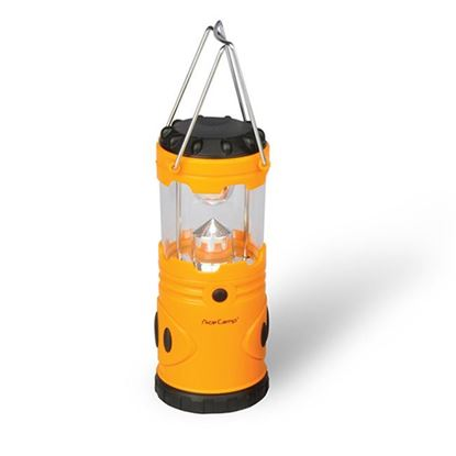 Picture of Large Camping Lantern