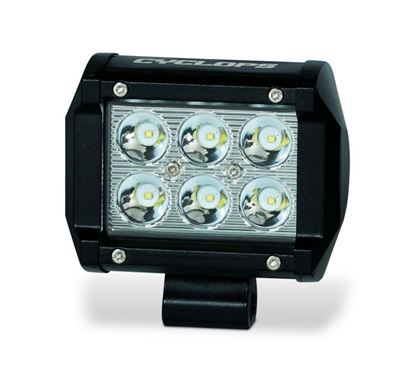 Picture of Car Decorative Light