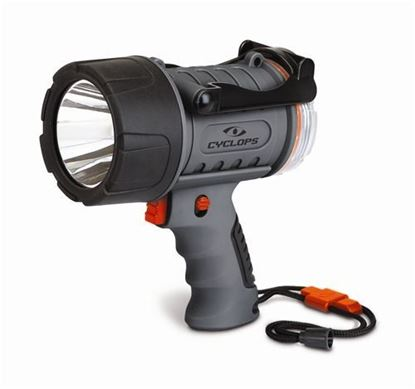 Picture of Waterproof LED Spotlight - 300 Lumens