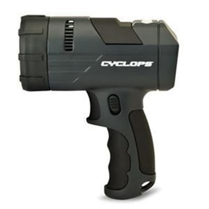 Picture of Cyclops Evo Flashlight
