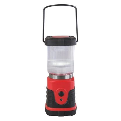 Picture of CREE LED LANTERN - 150 LUMEN