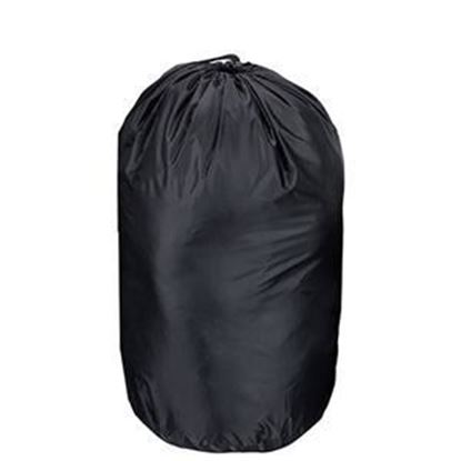 Picture of Stuff bag