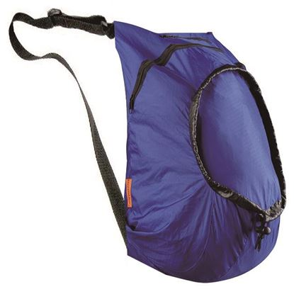 Picture of Easy Backpack